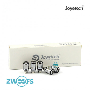 Joyetech CL Pure Cotton Coils