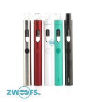 Eleaf iCare 140 Kit