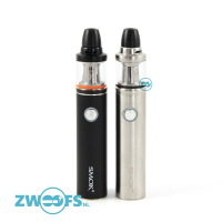 Smok Brit One Mini Kit