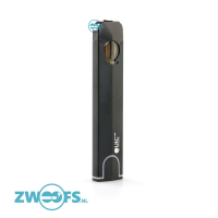 Quic (by Flavourtec)  Pod Kit
