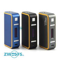 Aspire Archon 150W TC