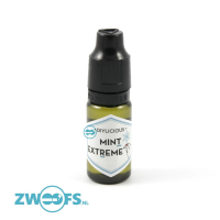 Vaponaute Diylicious - Mint Extreme Aroma
