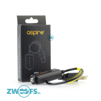 Aspire USB Lader 500mAh