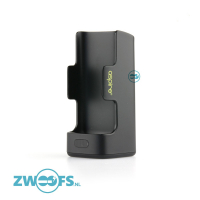 Aspire Breeze Pocket AIO Charging Dock
