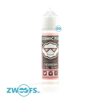 Cosmic Fog Shake 'n Vape - Chewberry (50ml.)