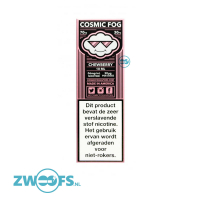 Cosmic Fog - Chewberry E-liquid