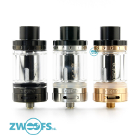 Aspire Cleito 120 2ml. Clearomizer
