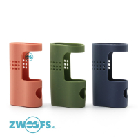 Justfog Compact / P14A Kit Skin