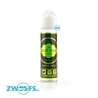 Cosmic Fog Shake 'n Vape - Dapple Whip (50ml.)