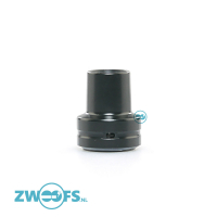 Joyetech eGo AIO ECO Top Cap DL