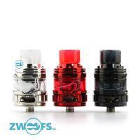 Eleaf Ello Duro PMMA Clearomizer