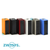 Joyetech eVic Basic 40watt TC
