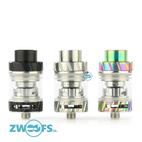 Freemax Fireluke 2 Clearomizer