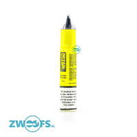 Zap! E-liquid - Golden Pomelo