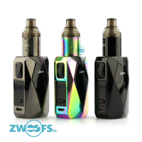 iJoy Diamond VPC Kit