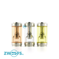 Eleaf GS Basal Glas