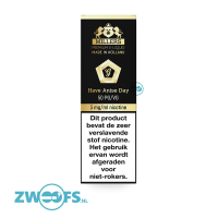 Millers - Have Anise Day E-Liquid