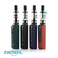 Justfog Q-Easy 3 Kit