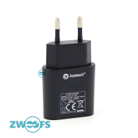 Joyetech 1A 220v Adapter USB