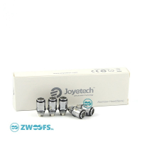 Joyetech CL Pure Cotton Coils (5-stuks)