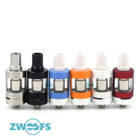 Joyetech eGo One V2 Clearomizer