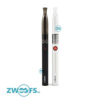 Liqua Q Vaping Pen