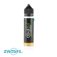 Koncept XiX Shake & Vape - Pie Eyed (50ml.)