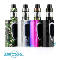 Smok ProColor 225W TC Kit