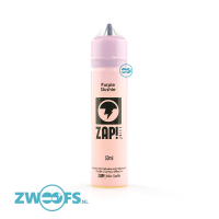 Zap! Shake & Vape - Purple Slushie (50ml.)