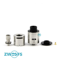 Aspire Quad-Flex Power Kit