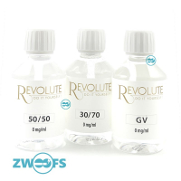 Revolute Base XL (275ml)