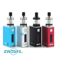 Aspire Rover X30 Kit