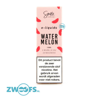 Simple Essentials - Watermelon E-Liquid