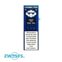 Cosmic Fog - Sonset E-liquid
