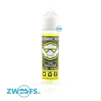 Cosmic Fog Shake 'n Vape - The Shocker (50ml.)
