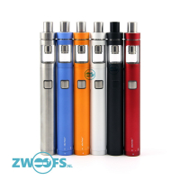 Joyetech eGo Twist+ D19 30Watt Kit