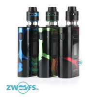 Aspire Typhon 100 Revvo Kit