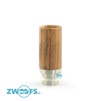 Elegant Wood 510 Driptip