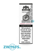 Millers - Yogurt Amarena E-Liquid