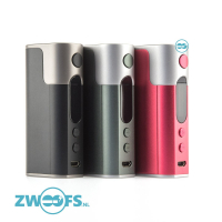 Aspire Zelos 50w TC