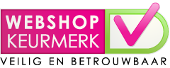 Webshop Keurmerk
